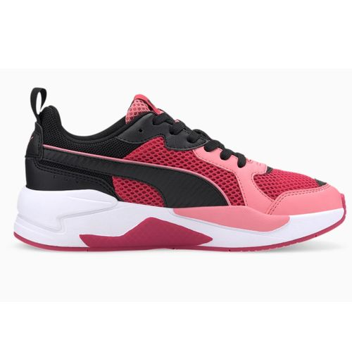ZAPATILLAS-PUMA-X-RAY-GLITCH-372603-03-UNISEX
