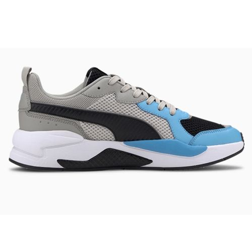 ZAPATILLAS-PUMA-X-RAY-GLITCH-372603-01-UNISEX