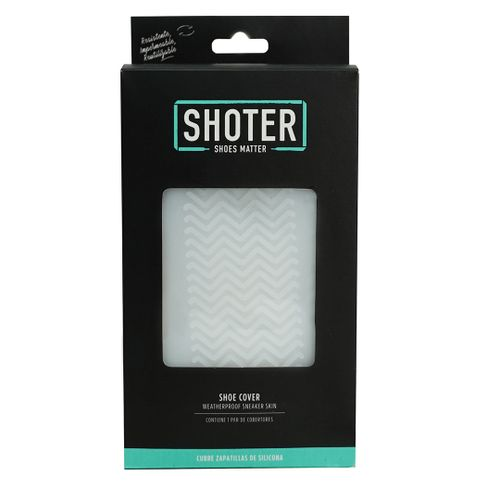 SHOTER-SHOE-COVERS-3028