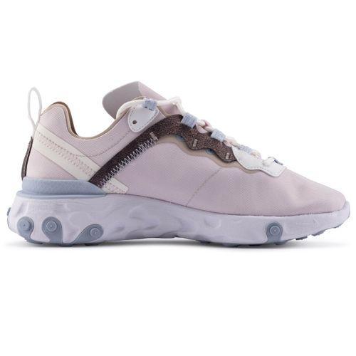 ZAPATILAS-NIKE-W-REACT-ELEMENT-55-SE-CN3591-600-MUJER