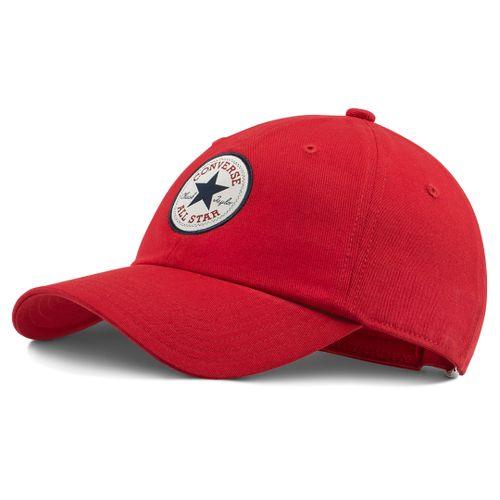 GORRA-CONVERSE-CAP-TIPOFF-CHUCK-BASEBALL-10008474A18-UNISEX