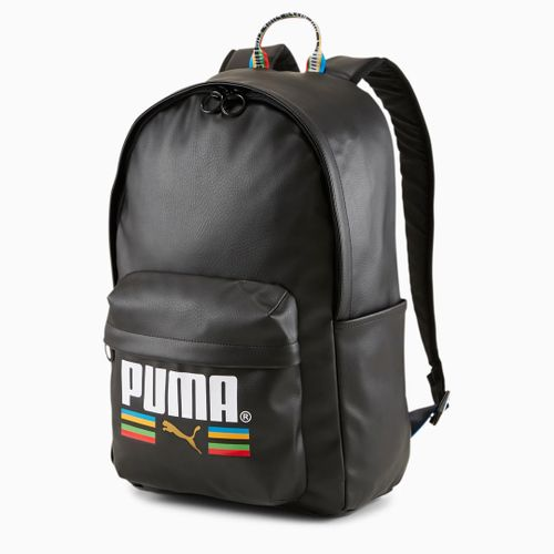MOCHILA-PUMA-ORIGINALS-PU-BKP-TFS-THE-UNITY-077783-01