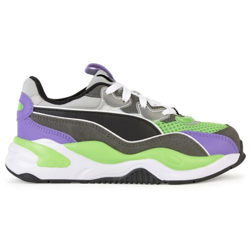 ZAPATILLAS PUMA RS-2K INTERNET EXPLORING PS 374222 01 NIÑOS 374222 0165010