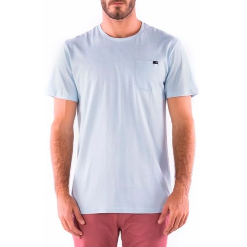 REMERA ONEILL JACK BASE OMS1RE7910 HOMBRE OMS1RE791010S