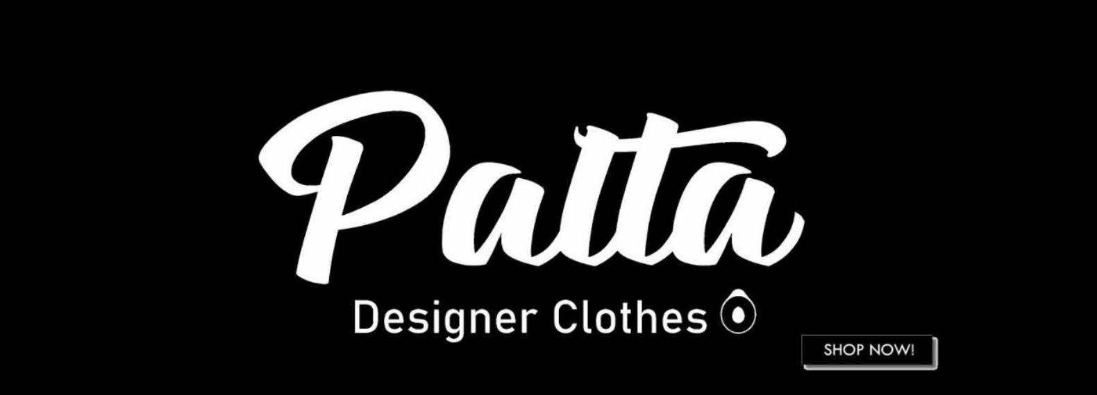 Banner PALTA - Inactivo