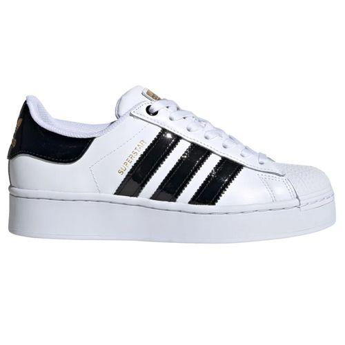 Críticamente Gran cantidad Adecuado  CALZADOS Adidas Originals – chelsea