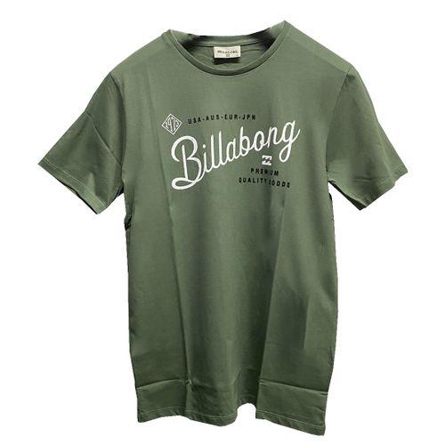 REMERA-BILLABONG-WILCOX-TEE-MBREMOUT17M-HOMBRE