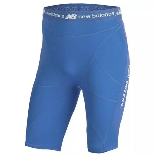 CALZANEWBALNCECOMPRESSION12TIGHTWSPM531PNBMUJER