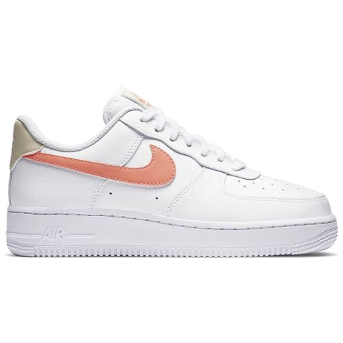 ZAPATILLAS NIKE WMNS AIR FORCE 1 ´07 315115-157 MUJER 315115-15710050