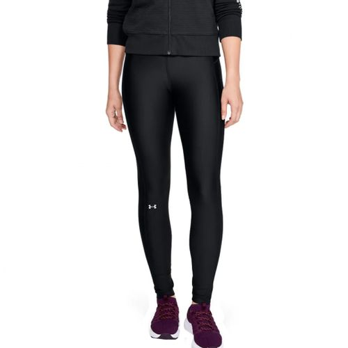 CALZA UNDER ARMOUR HG BRANDED MUJER 1333235001 CALZA UNDER ARMOUR HG BRANDED MUJE 133323500120L