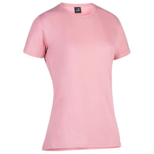 REMERA TOPPER T-SHIRT MC WMN BASICOS 164356 MUJER 164356 REMERA TOPPER T-SHIRT MC WMN BASICOS 16435670L