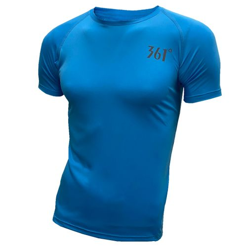 REMERA 361 CLASSIC JERSEY RNG M Y2001MY009 HOMBRE REMERA 361 CLASSIC JERSEY RNG M Y2001MY00933M