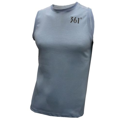 MUSCULOSA 361 TANK RNG M Y2002MY009 HOMBRE MUSCULOSA 361 TANK RNG M Y2002MY00933S