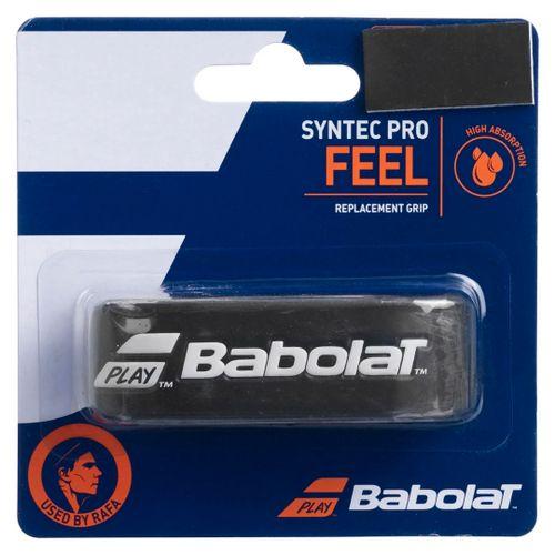 GRIP BABOLAT SYNTEC PRO X1 67005110520UNI