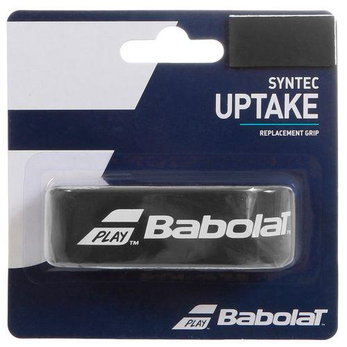 GRIP BABOLAT SINTEC UPTAKE X1 67006910520UNI
