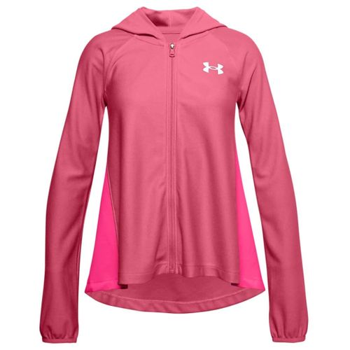 CAMPERA UNDER ARMOUR PLAY UP KNIT FZ 1356483668 MUJER CAMPERA UNDER ARMOUR PLAY UP KNIT FZ 135648366870XL
