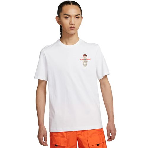 REMERA NIKE M NSW SS TEE FOOD CART CW0434-100 HOMBRE REMERA NIKE M NSW SS TEE FOOD CART CW0434-10010L