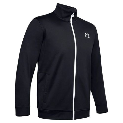 CAMPERA UNDER RMOUR SPORTSTYLE TRICOT JACKET 1329293002 HOMBRE CAMPERA UNDER RMOUR SPORTSTYLE TRICOT JACKET 132929300220M