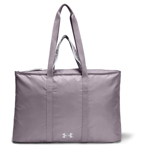 BOLSO UNDER ARMOUR FAVORITE 2.0 TOTE 1352120585 MUJER BOLSO UNDER ARMOUR FAVORITE 2.0 TOTE 135212058590UNI