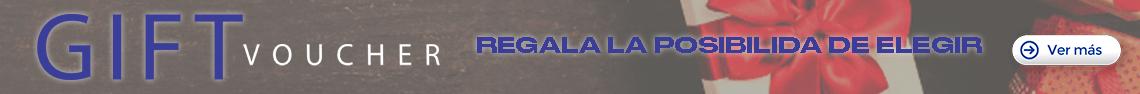 GiftCard-Desktop