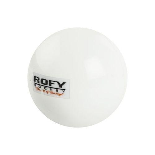 BOCHA ROFY LISA 306L1010UNI