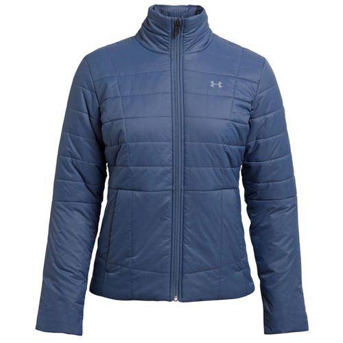 CAMPERA UNDER ARMOUR INSULATED JACKET 1342812470 MUJER CAMPERA UNDER ARMOUR INSULATED JACKET 134281247030XS