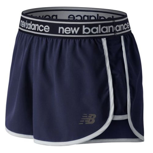 NEW BALANCE ACCELERATE 2.5 IN S WS81134PGM MUJER NEW BALANCE ACCELERATE 2.5 IN S WS81134PGM31S